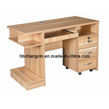 2015 Hot Selling Modern Design Multi-Function Computer Table