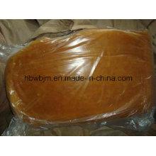 Styrene Butadiene Rubber SBR 1712, 1502