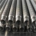 Fabrik Verkauf 5 Micron Industriewasserfilterpatronen