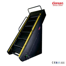Gym Club Exercise Equipment Commercial Climbing Machine