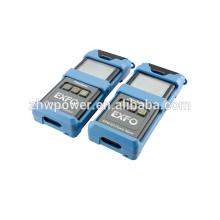 Medidor óptico de la energía de la herramienta de Telcom Fuente de luz ELS-50, medidor de energía EPM-50, equipo óptico con alta calidad