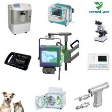 One-Stop Shopping Medical Veterinary Clinic Equipo veterinario