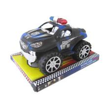 2015 Newest Plastic Kids Friction Car (10222184)