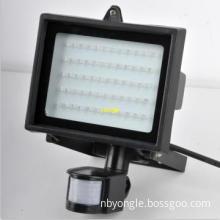 IP44 190LM 3.6W LED SENSOR LIGHT