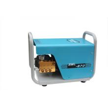 Máquina de lavar roupa elétrica do agregado familiar 1200Psi SML870M