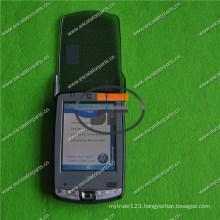 elevator service tool/Thyssen Elevator PDA Disgnostic Tool TCM