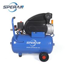 Zuverlässiger Partner, überlegene Qualität OEM verfügbar stehender Luftkompressor