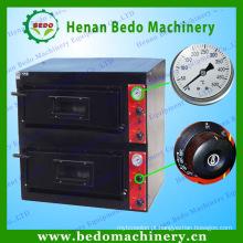 Venda quente Elétrica Conveyor Pizza Forno / Pizza Cone Forno / Pizza Forno para Venda 008613343868845