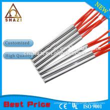 Fabrikverkauf Single-Point Heater Rod