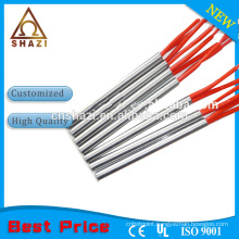 factory sell Single-point Heater Rod