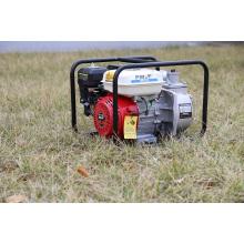 Pm-T Water Pump Wp20X