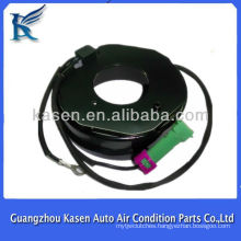 small auto air conditioning electromagnetic clutch coil