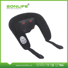 Kneading Heat Neck and Shoulder Massager