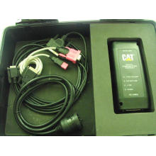 Caterpiller ET Diagnostic Adapter II 2010A 728USD