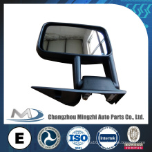 Car Manual Side Mirror With Heater For Sprinter 2014