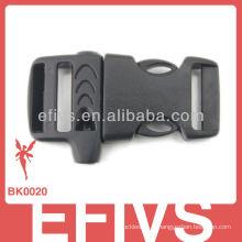 Bracelet Paracord Paracord Sifflet