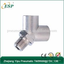 Hersteller pneumatische Push-In Armaturen Werkzeuge