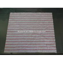 Benutzerdefinierte Mikrofaser Handtuch (SST1013)