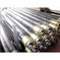 Concrete Pump parts Steel Wire Rubber Hose