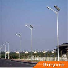 Natrium Street Light im Fabrikpreis mit hoher Helligkeit