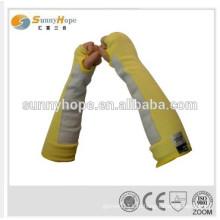 Резьбовые рукава Sunnyhope с длинным разрезом