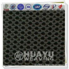 Tecido de refrigeração de malha de ar YT-0529,3D