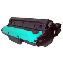 Unité de batterie C9704 K / C / Y / M