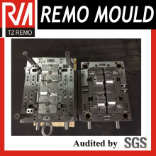 Plastic Injection Toy Mould