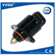 Auto Idle Control Valve 92061898 Chevrolet Evanda