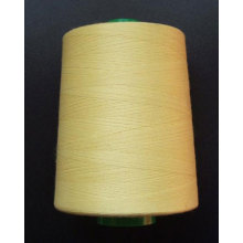 KST Kevlar Sewing Thread