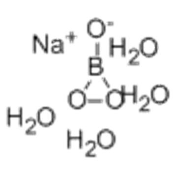 Sodium perborate tetrahydrate CAS 10486-00-7