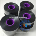 Compatible feature TTO Domino printer ribbon 34mm*600m for PP BOPP film print