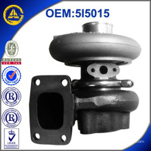 TDO6H-14C/14 turbo for e200b excavator parts