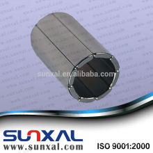 Sunxal forte puissance néodyme vent générateur à un aimant permanent