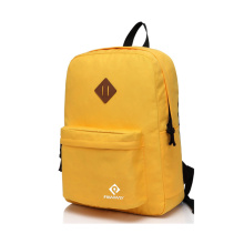 Stylish Comfortable Lightweight School Bag For Student
