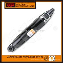 EEP Autoteile Lieferanten Stoßdämpfer Hersteller Für MISUBISHI PAJERO V43 / V32 MB242816