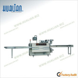 Hualian2014 Automatic Flack Packaging Machine