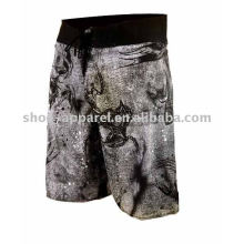 Wholesale high quality men board shorts beach shorts