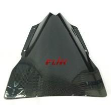 Ветровое стекло для мотоцикла YAMAHA R6 08-09