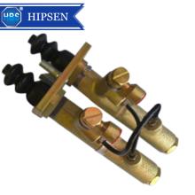 Cylindre principal de frein d'OEM 531719080001 de diamètre de 19.05mm pour le tracteur Zetor