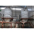 High Speed Centrifugal Polyacrylate-Emulsion-Type Spray Dryer