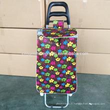 trolley bags supermarket,trolley wheels,kids trolleys