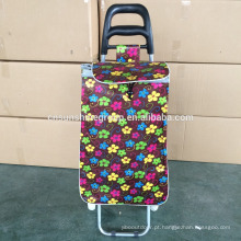 trolley bags supermarket,trolley wheels,kids trolleys