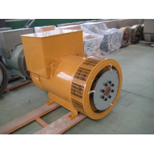 500kw Brushless Stamford Type Electric Generator