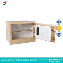 Desposit Safe Box Bank Security Key Safe Box