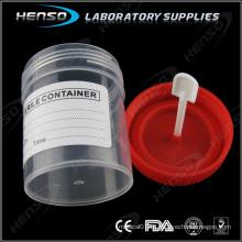 Контейнер для стерильной сушки Henso