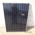 small size solar panel making machine 220v