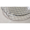 Barbecue Grill BBQ Mesh Barbecue Rack BBQ Rack