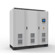 450V 1000A Hochleistungs-Gleichstromversorgungen