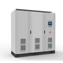 450V 1000A High Power DC Power Supplies